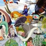 Arriva un nuovo Film dalla Studio Ghibli