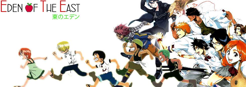 We come back, siamo tornati,anime giapponesi