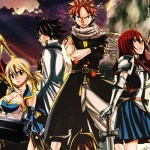 Arrivano le Anime Primaverili 2014